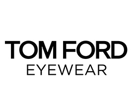 Vendita e assistenza occhiali Tom Ford eyewear